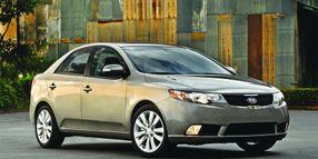 Car Rental Q&A: What's a Manufacturer's 'Non-Return Allowance' in a Repurchase Program?