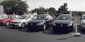 10 Ways to Outperform the Used Car Market in 2015