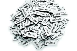 Little Words Lead to Bigger Profits