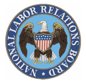 NLRB Overturns Joint Employer Rule