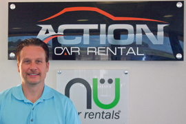 How Rental Companies Use Leasing