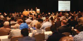 International Car Rental Show Addresses Industry Hot Topics