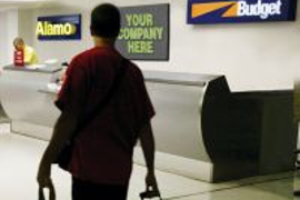 Cracking the Airport Market, Part 2