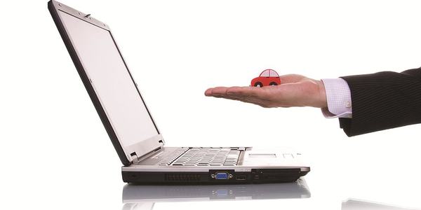 The Future of Internet Reservations for Car Rental