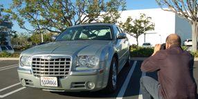 How to Remarket Fleet Vehicles on eBay Motors