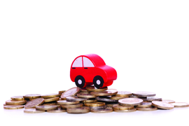 How to Hone in On Fleet Depreciation