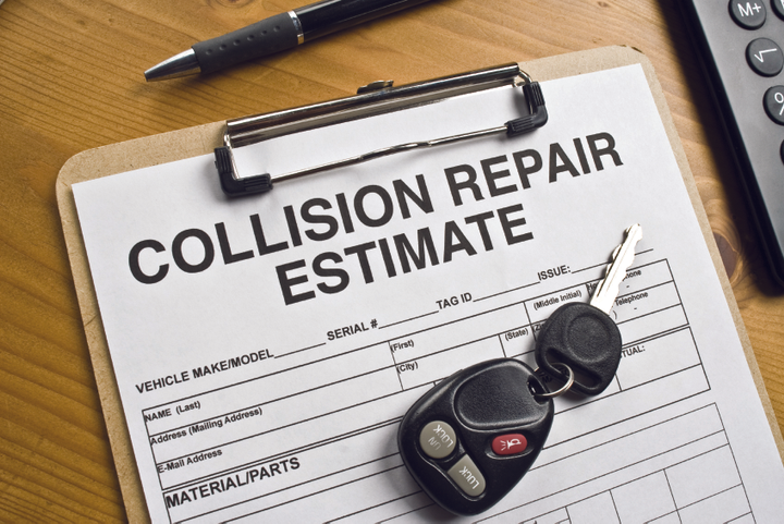 "Make sure you avoid the ""utilization"" trap, where an insurance carrier will want to discuss the utilization of other cars in your fleet. - Photo via Istockphoto.com/bartco."