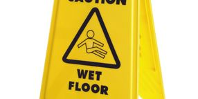 Mitigating Liability in Rental Operations