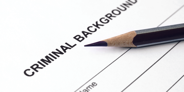 How To Conduct Background Checks The Right Way