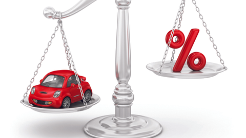 Finding the Right Car to Match Your Rental Rate