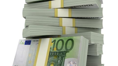 Understanding Europe's Pricing Pressures