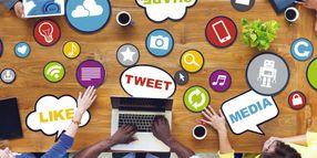 Avoiding Social Media Mistakes