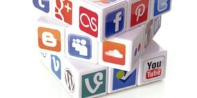 Which Social Media Channels Best Fit Your Company?