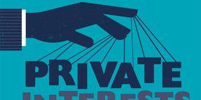 Private Interests