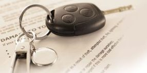 Best Practices: Handling the Accident Claim