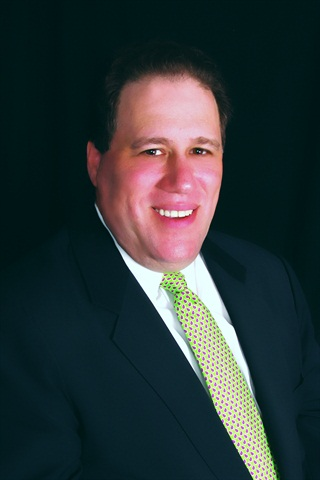 Bob Barton is president and COO of Franchise Services of North America (FSNA), and president of ACRA.