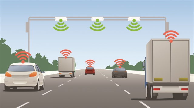 Avoiding Electronic Toll Collection Pitfalls - Legal & Legislative