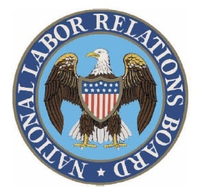 Photo via National Labor Relations Board/Wikimedia.