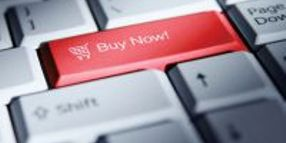Auto Auctions Move Online and Upstream