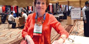 2014 Car Rental Show Attendees Speak Out