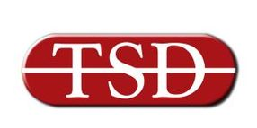 TSD: looking back, moving forward