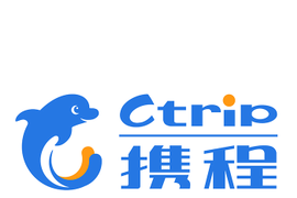 Chinese Booking Group Launches Trip.com Service