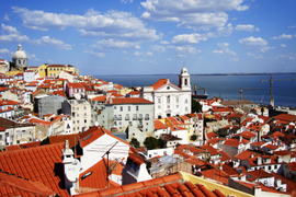 Emov Expands to Lisbon, Launches Corporate Accounts in Madrid
