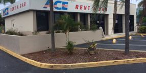 ACE Rent A Car Adds 54 Locations to Affiliate Network