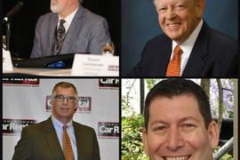 American Car Rental Association Names New Board of Directors