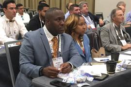 Auto Rental Summit: New Topics, Speakers, City