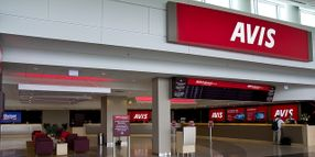 Avis Completes Acquisition of Budget Licensee