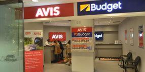 Avis, Budget Offer $5 One-Way Rentals to Florida
