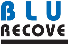 Bluebird Offers Auto Damage Recovery Feature