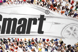 iBidSmart Launches Remarketing Service for Rental Companies