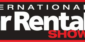 "International Car Rental Show Announces ""Lightning Rounds"""