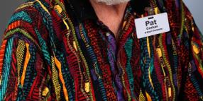 In Memoriam: Pat Crahan, TRALA Board Member