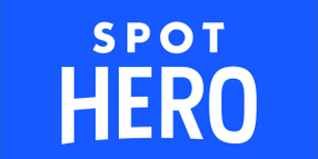 Hertz Partners with SpotHero for Mobile Parking Reservations
