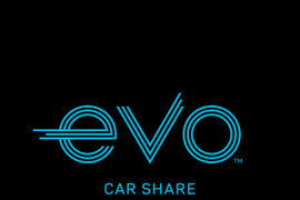 Evo Car Share Launches Amazon Alexa Functionality in Canada
