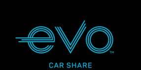 Evo Car Share Launches Amazon Alexa Functionality in Canada