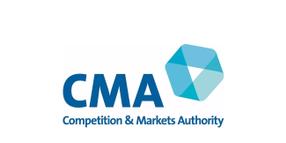Rental Agencies Agree on Transparent Pricing in UK