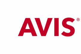 Avis to Receive 10,000 Telematics Units