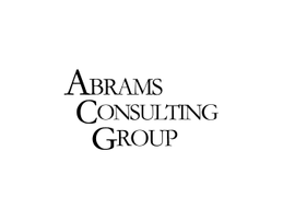 Abrams Carsharing Advisors Rebrands as Abrams Mobility Advisors