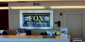 Fox Launches First Location in New York