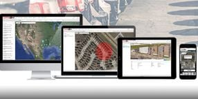 Guidepoint Systems Offers Vehicle Monitor Platform