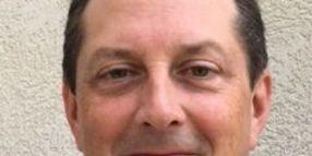 Glenn Udall Joins IoTDrive Automotive to Launch Fleet Strategy
