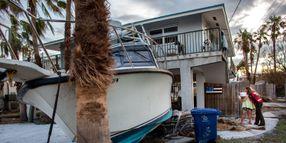Enterprise Locations in Florida, Caribbean Begin Reopening