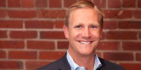 Zipcar Appoints New VP of Product Experience