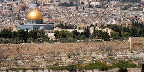 Travelauto Adds Budget Rent a Car Israel