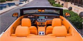 Lurento Expands Luxury Rental Service to United Arab Emirates