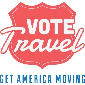 http://votetravel.org/